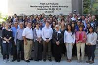 UC-Davis-2013